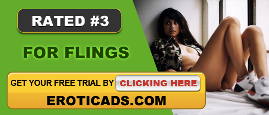 EroticAds Real Review