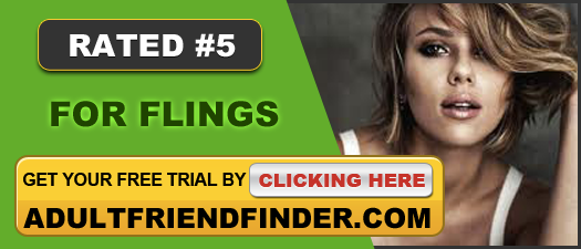 AdultFriendFinder Real Review